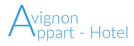 Appart Hotel Avignon